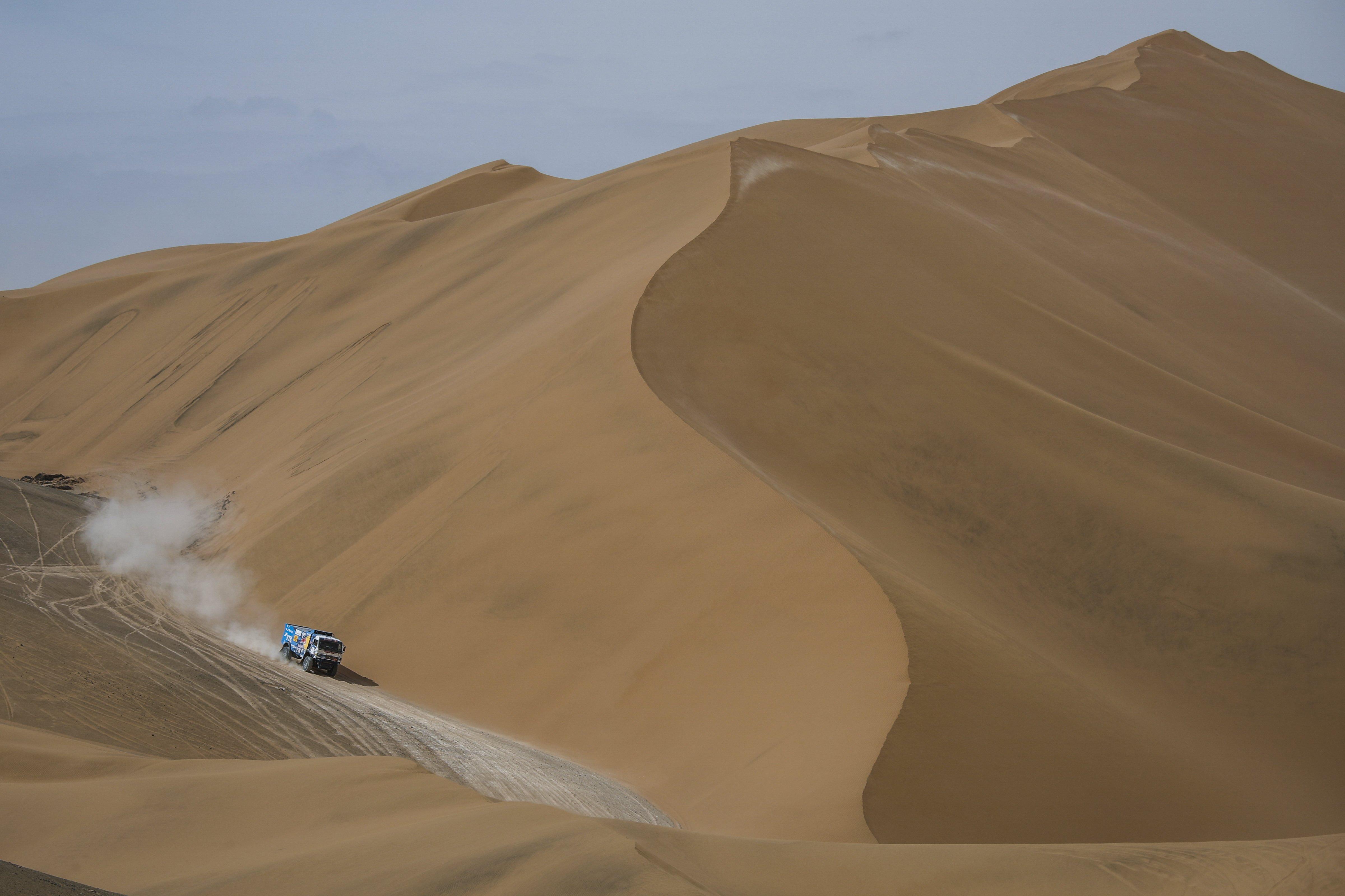 какое место заняли они в моюнкумской пустыне