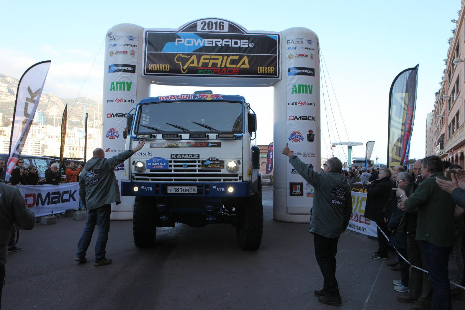 http://www.kamazmaster.ru/uploads/news/AFRICA2016/2/12.jpg
